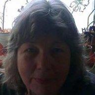 Silvia Freis
