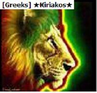 GR Kiriakos