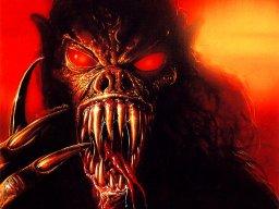 Demonik1