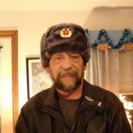 Russian Hitman