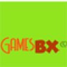 GamesBX268