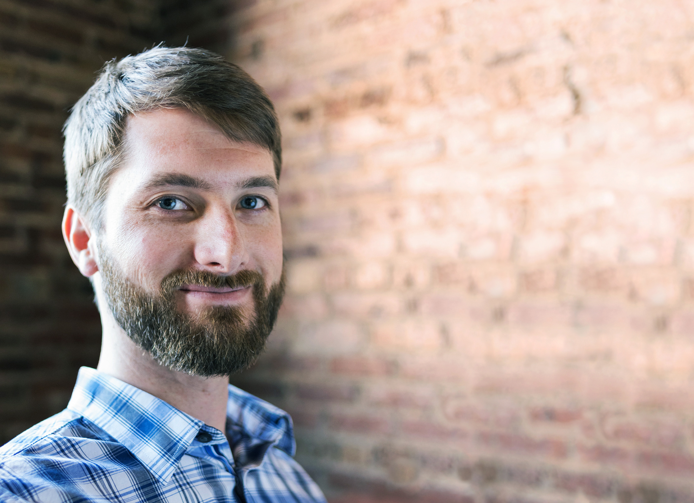 Startup Diaries: Winning the Startup Talent War