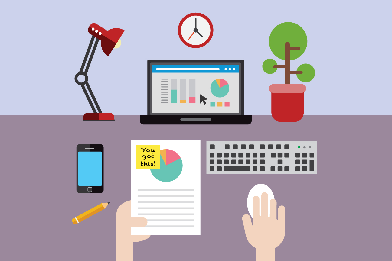 3 Productivity Hacks for HR Pros