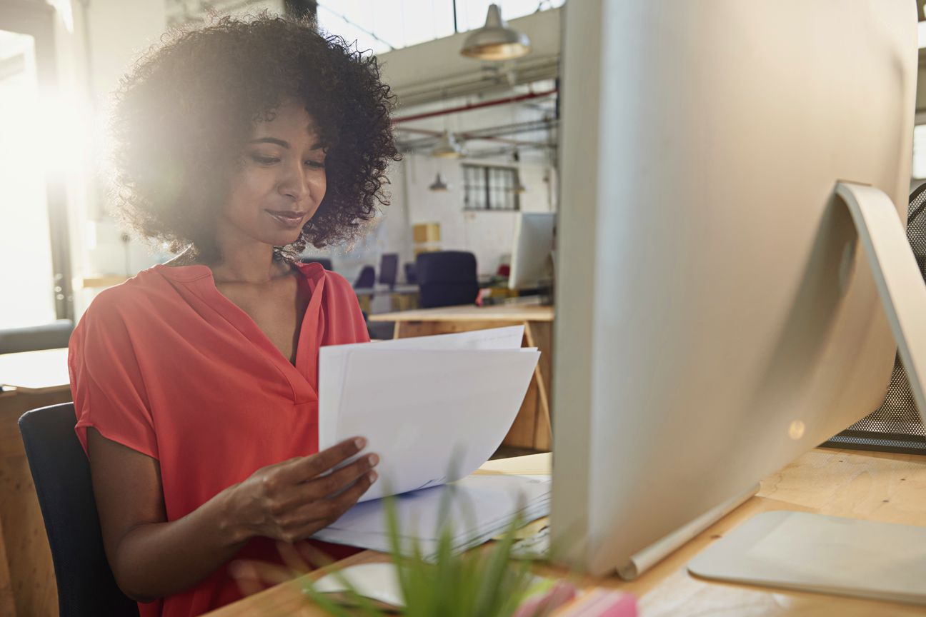 How Much Does it Cost to Administer a Startup 401(k)?