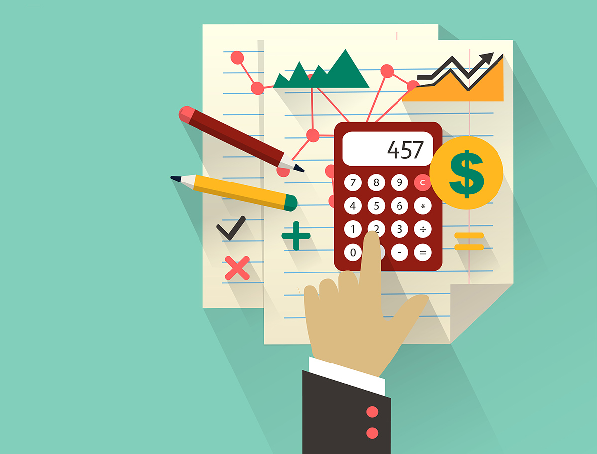 Six Reasons Small Businesses Should Offer a 401(k) Plan