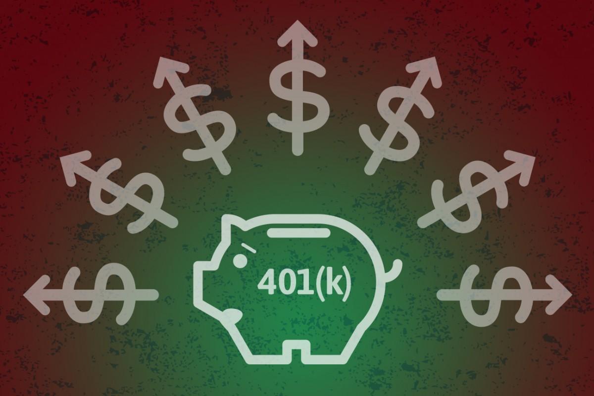 Excessive 401(k) Fees Spur Mismanagement Lawsuits