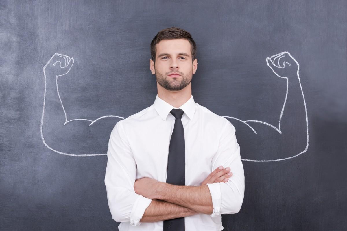 401(k) Fiduciary Handbook: Reducing Your Liability As a Plan Sponsor
