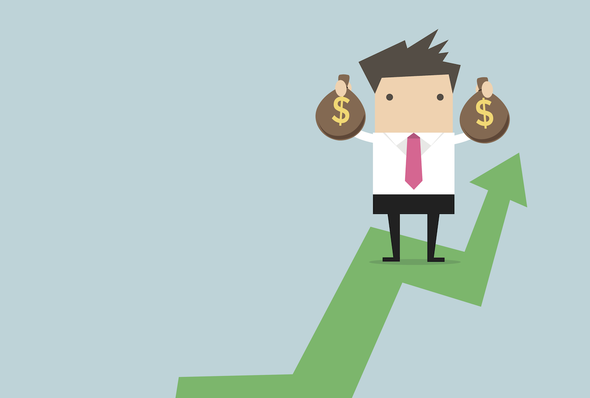 What Are The Best 401(k) Funds For Your Plan?