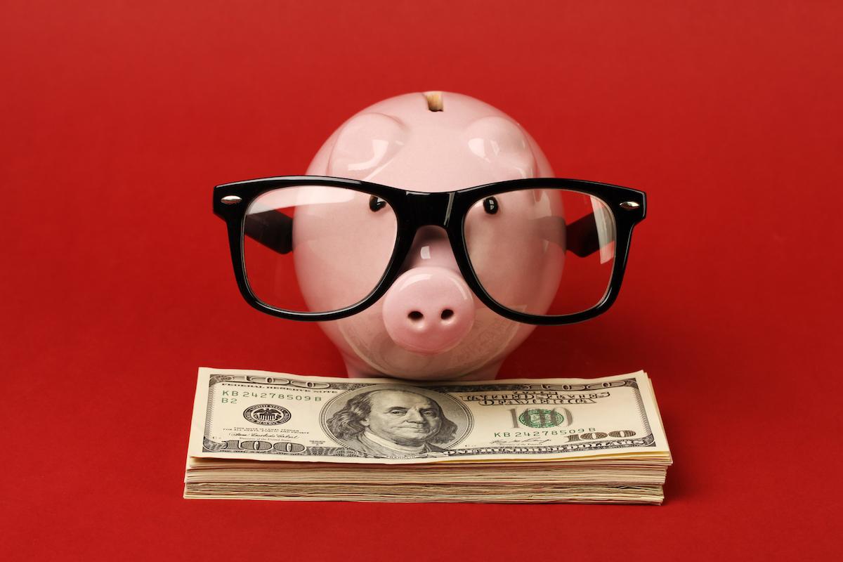 401k fun facts