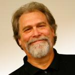 Dave Boudreau