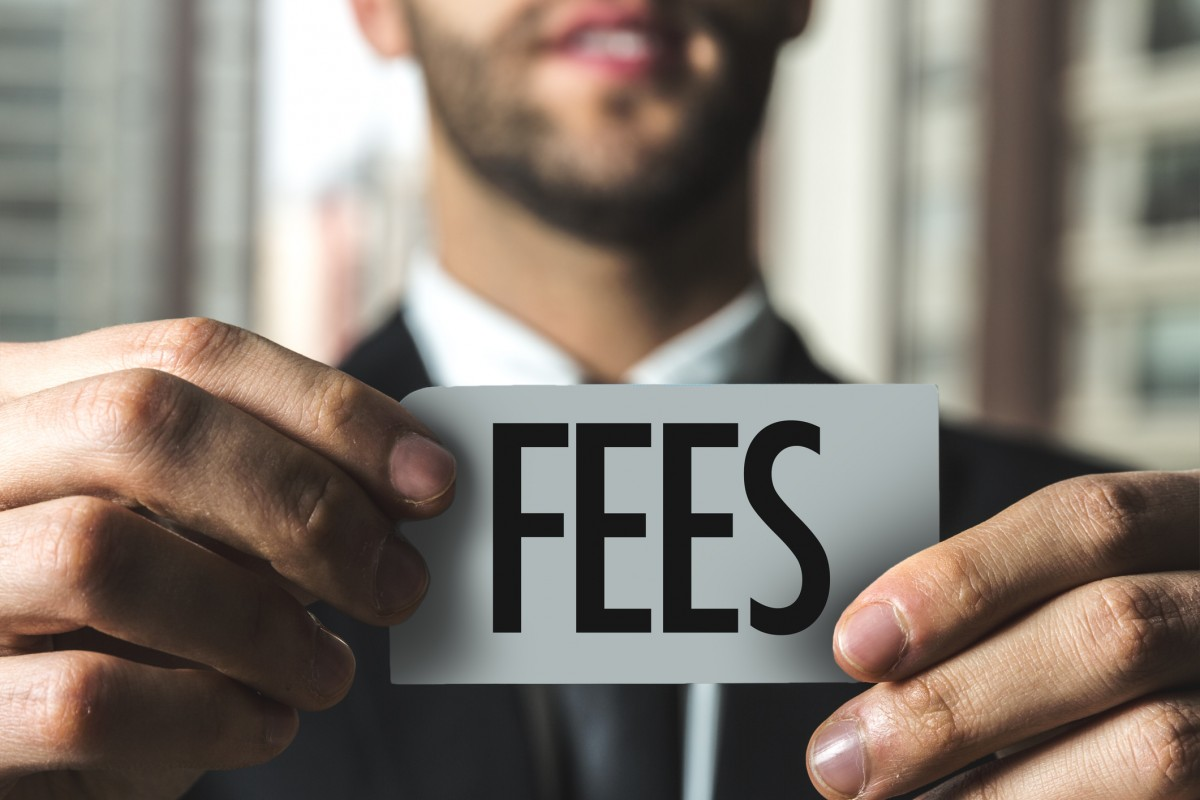 What Are 401(k) Management Fees?
