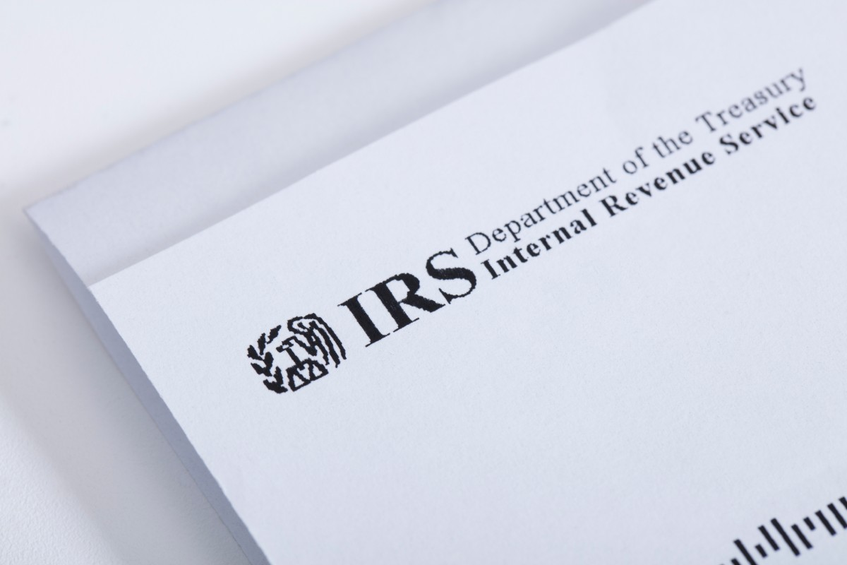 What Is An IRS Determination Letter?