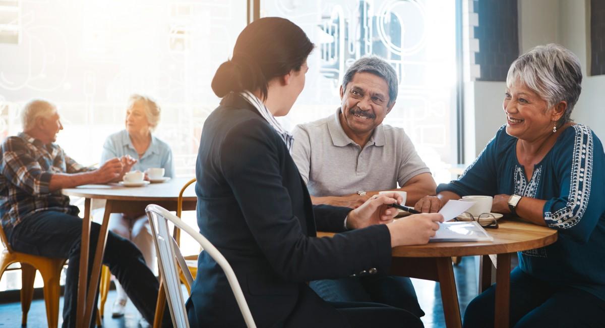 retirement-plan-types