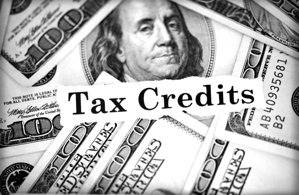 401k Tax Credits