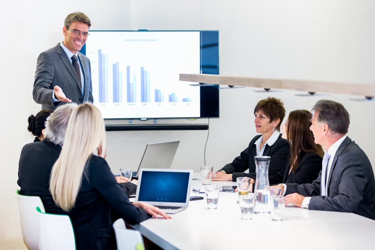 CFO transition plan template