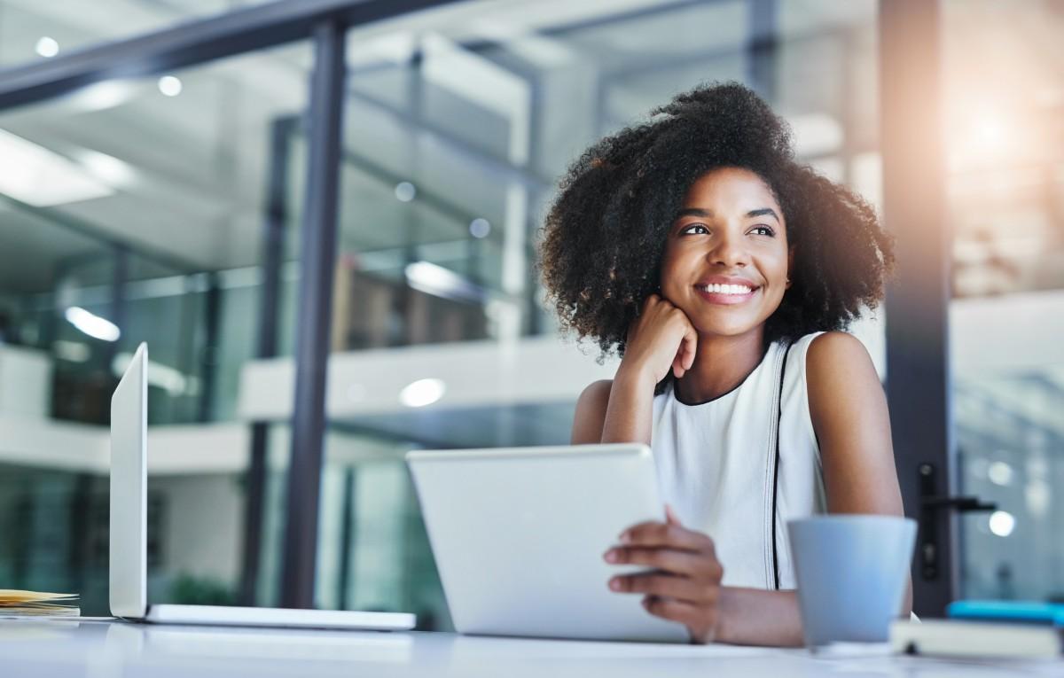 Employee Retention Articles