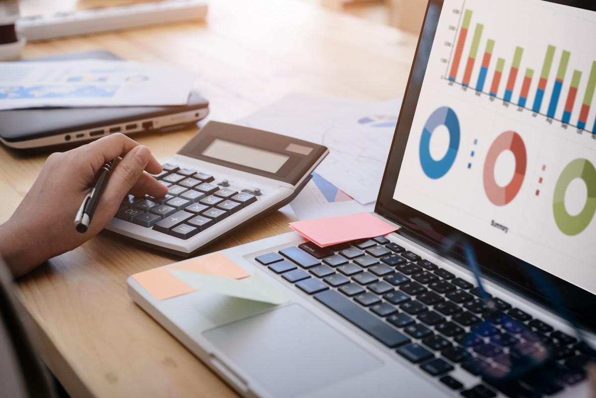 How To Calculate Employee Turnover and Retention Rates
