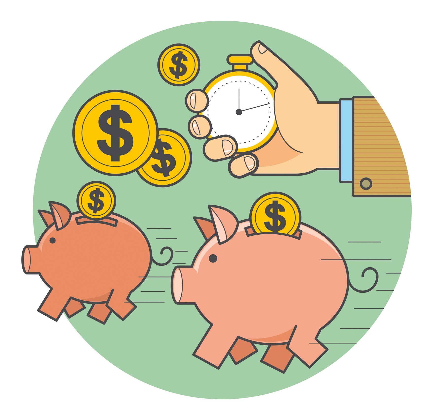 401(k) Deposit Rules For Employers Demystified