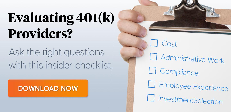 ad-unit-shopping-checklist-1440x700-3