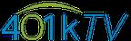 401kTV Logo_Best Small Business 401(k) Providers
