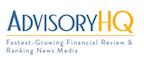 Advisory HQ Logo_Best Small Business 401(k) Providers