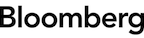 Bloomberg Logo_Best Small Business 401(k) Providers