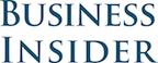 Business Insider Logo_Best Small Business 401(k) Providers