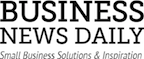 Business News Daily Logo_Best Small Business 401(k) Providers