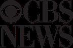 CBS News Logo_Best Small Business 401(k) Providers