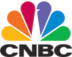 CNBC Logo_Best Small Business 401(k) Providers