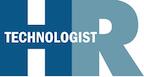HR Technologist Logo_Best Small Business 401(k) Providers