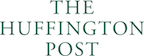 Huffington Post_Best Small Business 401(k) Providers