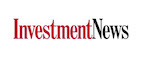 Investment News Logo_Best Small Business 401(k) Providers