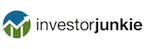 Investor Junkie_Best Small Business 401(k) Providers