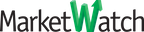 Market Watch Logo_Best Small Business 401(k) Providers