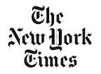 NYT Logo_Best Small Business 401(k) Providers