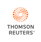 Reuters Logo_Best Small Business 401(k) Providers