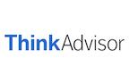 ThinkAdvisor_Best Small Business 401(k) Providers