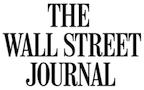 WSJ Logo_Best Small Business 401(k) Providers