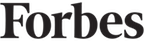 Forbes Logo_Best Small Business 401(k) Providers