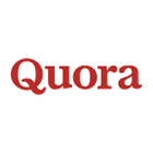 Quora_ForUsAll Review