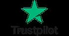 Trustpilot_Ubiquity Review