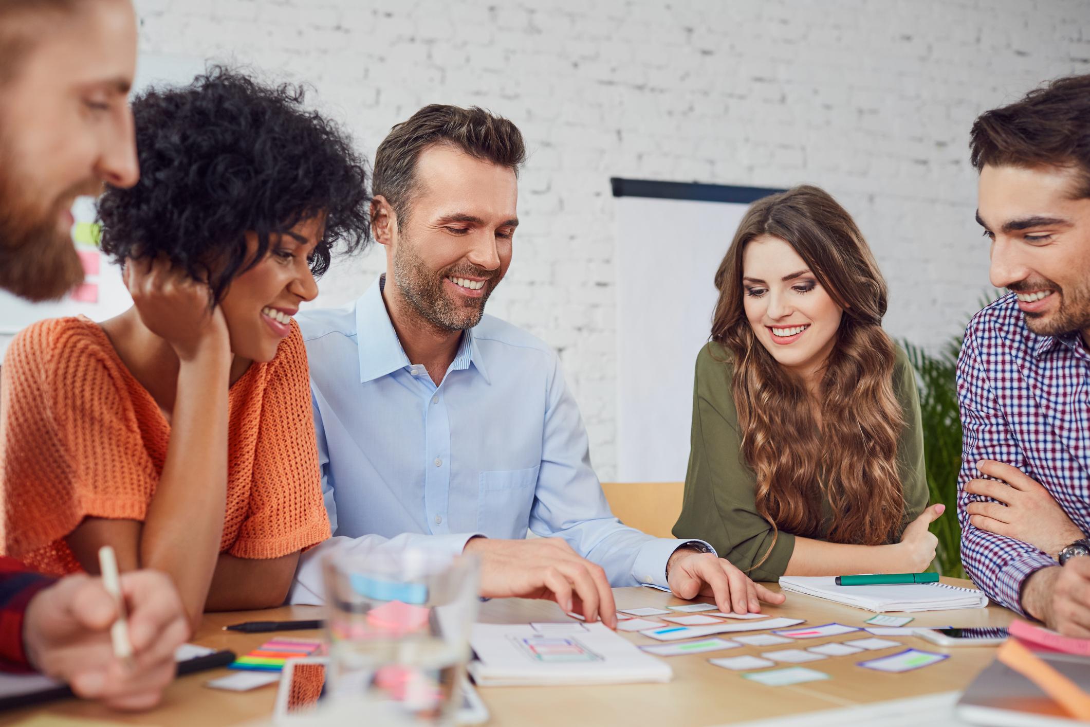 4 Keys to a Successful Employee Financial Wellness Program in 2019