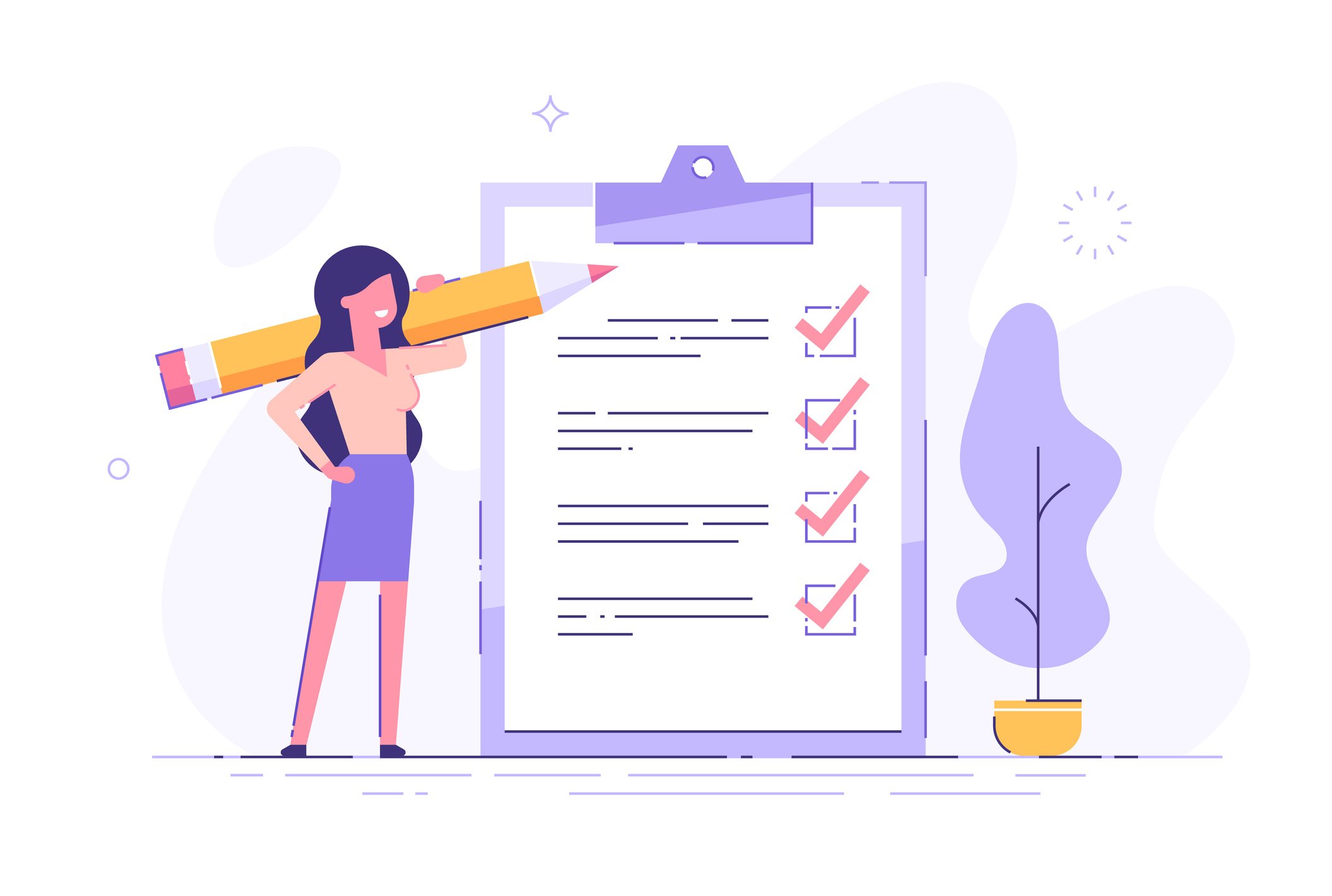 End-of-Year 401(k) HR Checklist