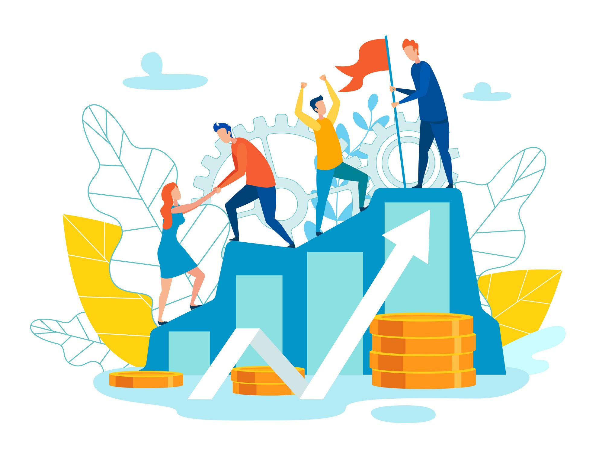 Advising Over $1 Billion in Assets