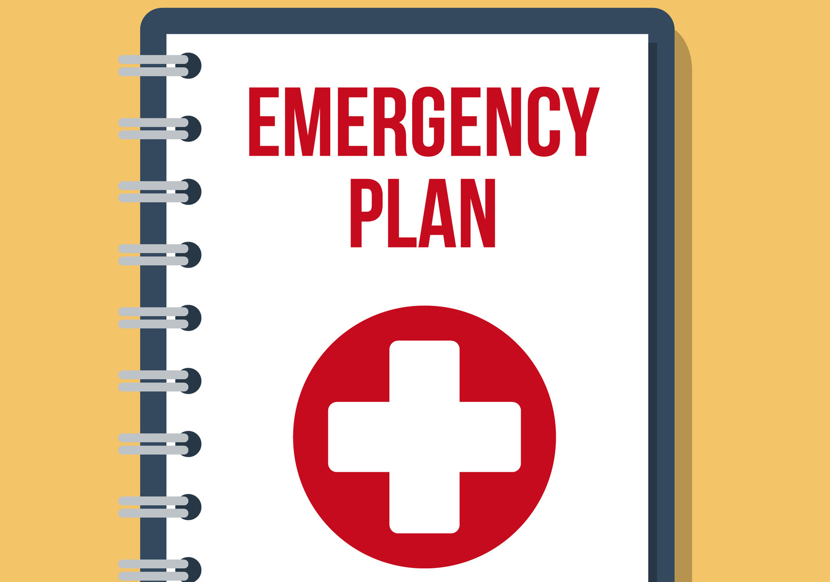 New COVID-19 Retirement Plan Disaster Benefits
