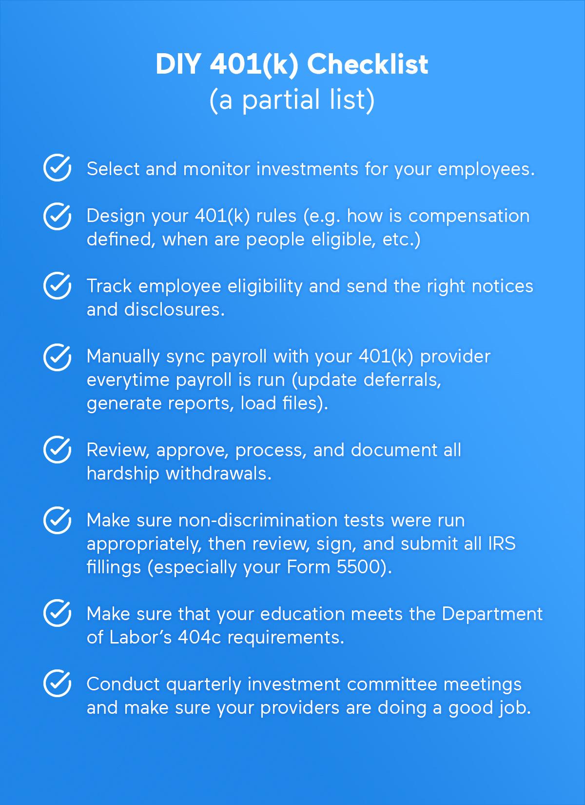 new-diy-checklist