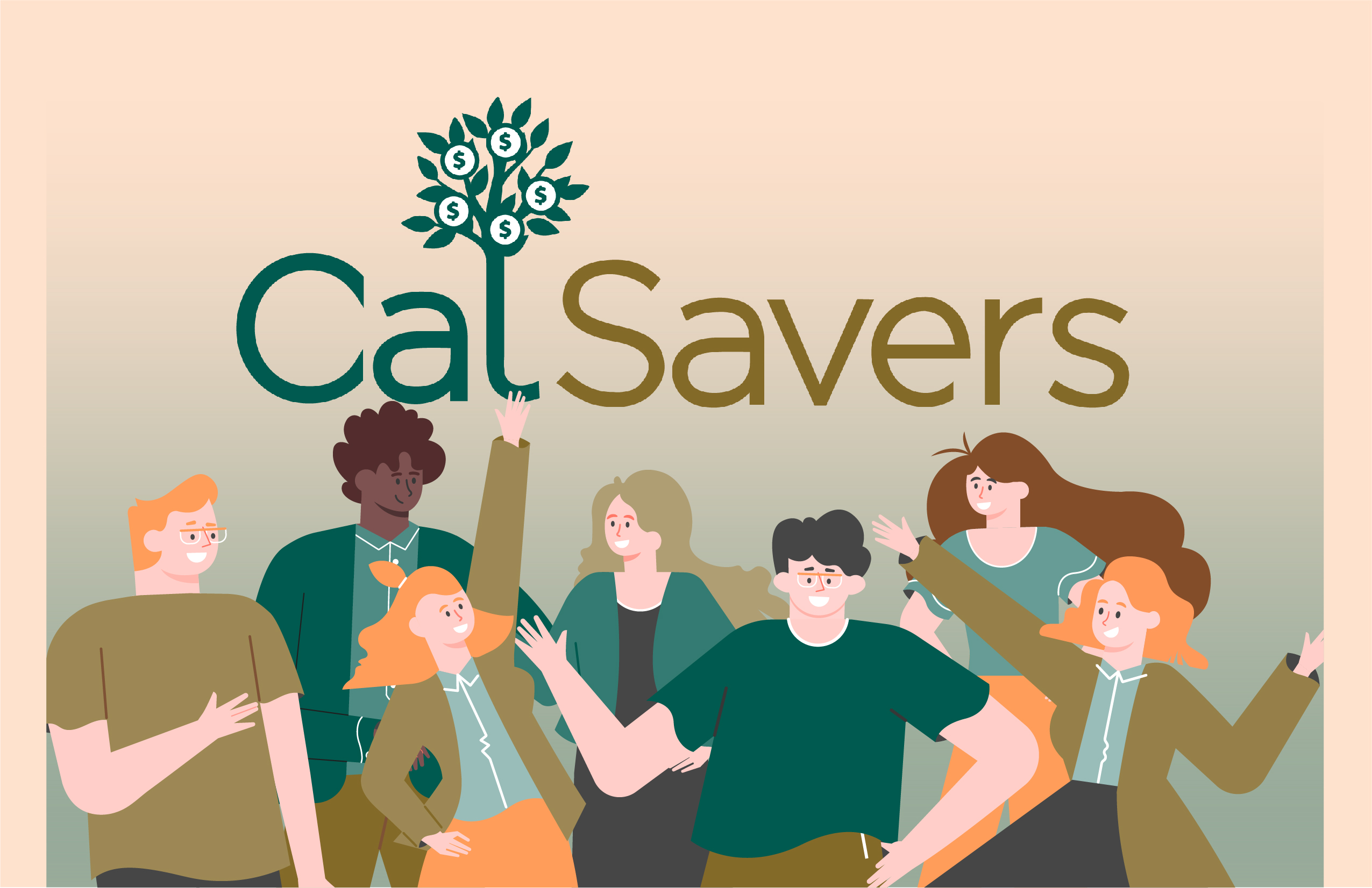CalSavers: You have to do something, so do the right thing