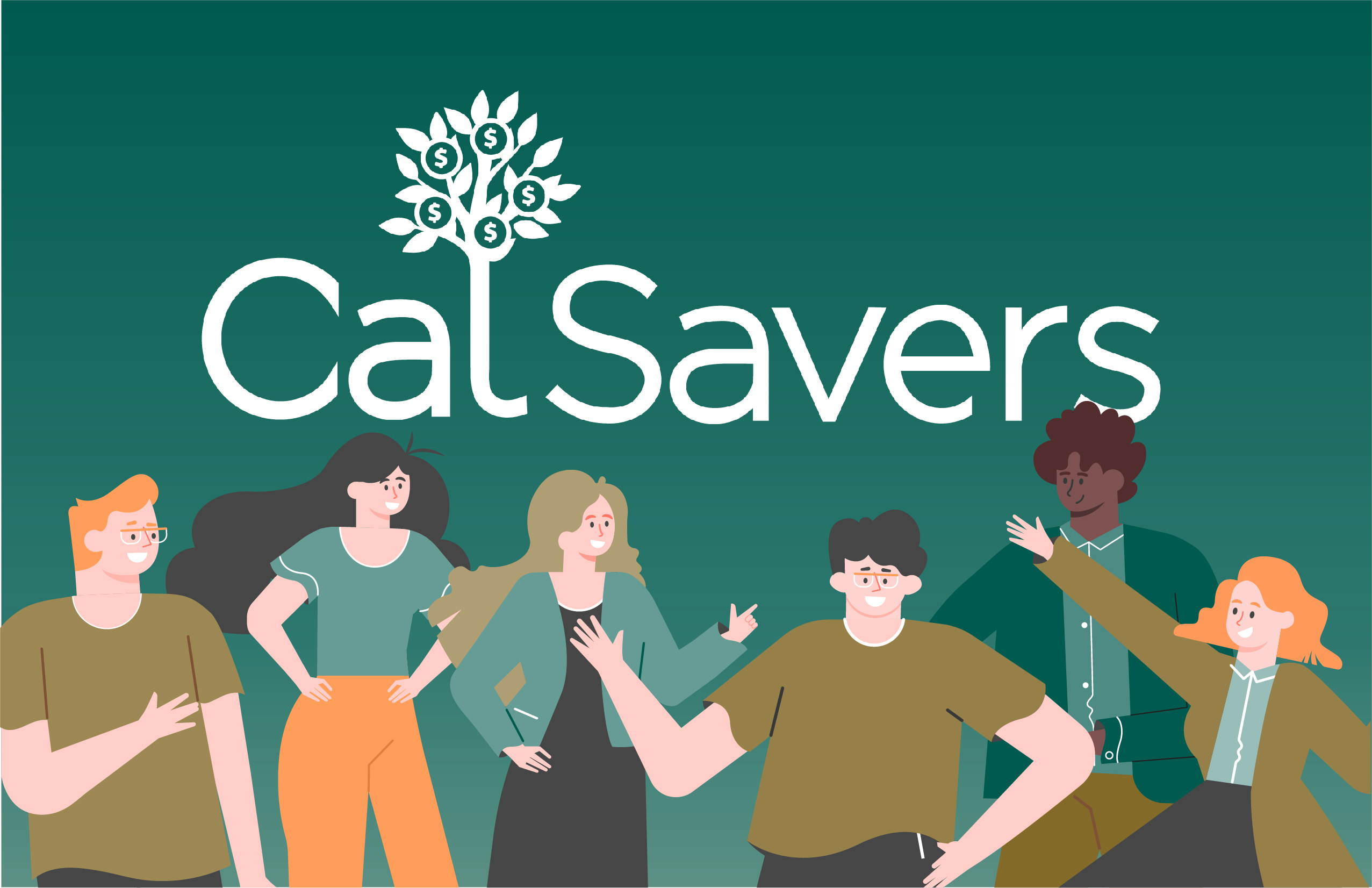 What you need to know right now about the CalSavers law