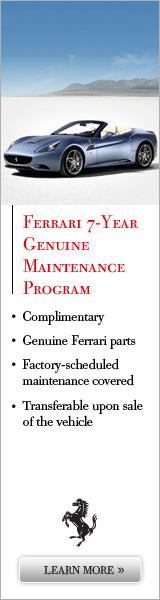 Ferrari_north_america